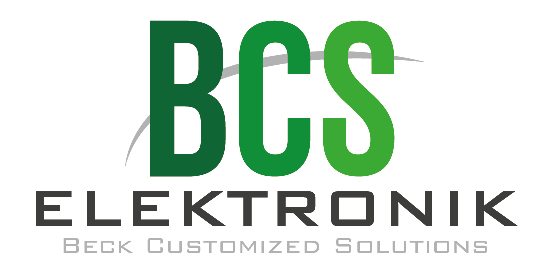 BCS-Elektronik